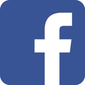 SNS、Facebookについて本気出して考えてみようとしたけどやめた