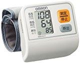 スマホで血圧が測定できるのか?:iPhoneアプリ「健康診断宝」パート1