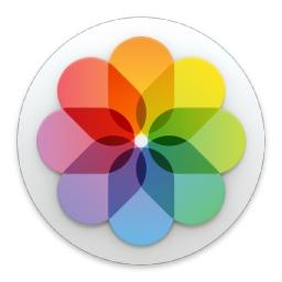 iOS10 & macOS Sierraにてわたしが体感してること、を知ったら参考になるかも パート3