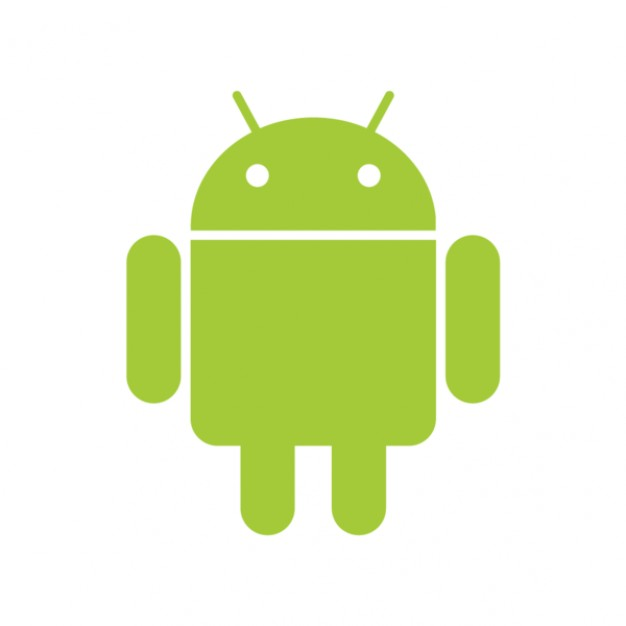 Android端末から大容量のファイルをMacに転送する方法、見つけたぜよ