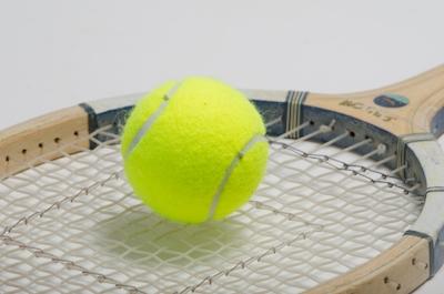 もはやテニスは、紳士淑女のスポーツではない 全豪オープンだけじゃないよ