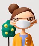 アレルギーの話の続き:アレルゲンの特定へ