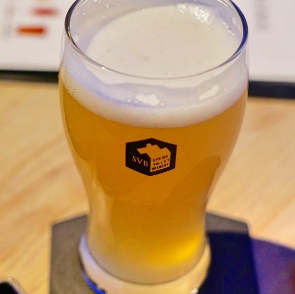 ビールを美味しく飲みたいから、居酒屋には言いたいことがたくさんあるまとめ