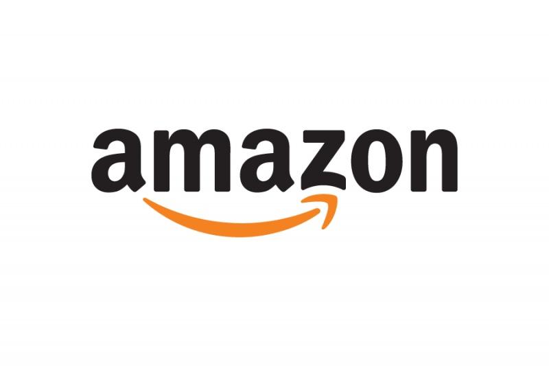 配送問題に苦しむAmazonを千原ジュニアが救う?:アマゾンプライムデー