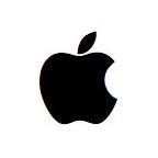 Appleファンのわたしがみている、MacやiPhoneなどのガジェット界隈の使い勝手