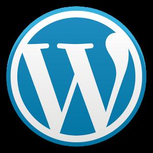 Affinger5をちゃんと使いこなすぞ、別名「てっぺさんブログに、この電磁波ブログを掲載していただきました」
