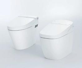 あなたは自分の排泄物を分析したデータを提供してもOK?スマートトイレ