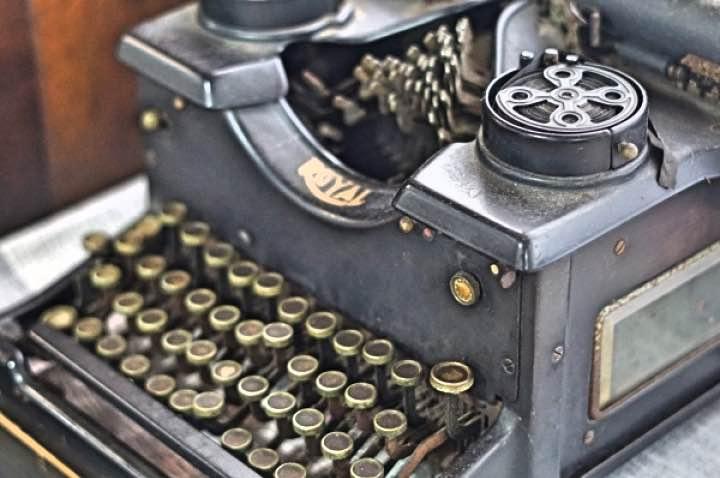 ブログを毎日更新することを「偉業」と思える、最近の無気力な毎日