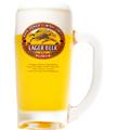 わたしの好きなビール類 〜ビール編〜 ラガーの生化ってわかるよね