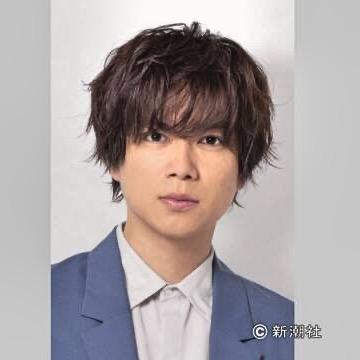 加藤シゲアキの直木賞(候補)は、芥川賞とどう違うの?