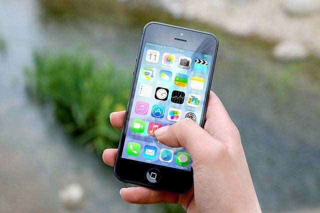家族の携帯契約総とっかえします、楽天、LINEMO、povo