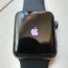 Apple愛は止まらない:Apple Watchを買った話
