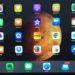 iPadはノートパソコンの代わりにならない?:生産端末と消費端末