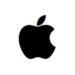 「神対応」とはApple StoreのGenius Barのためにある言葉